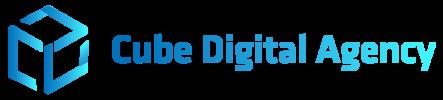 Cube Digital Agency