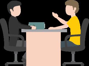 Consulenza Web Marketing Online