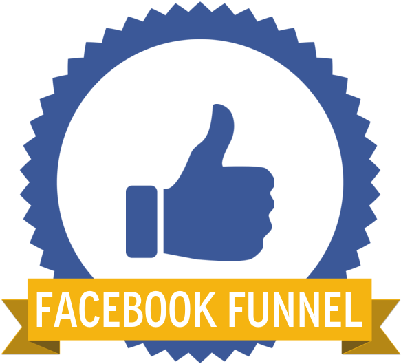 funnel-fb